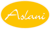 Aslani Industrial Group